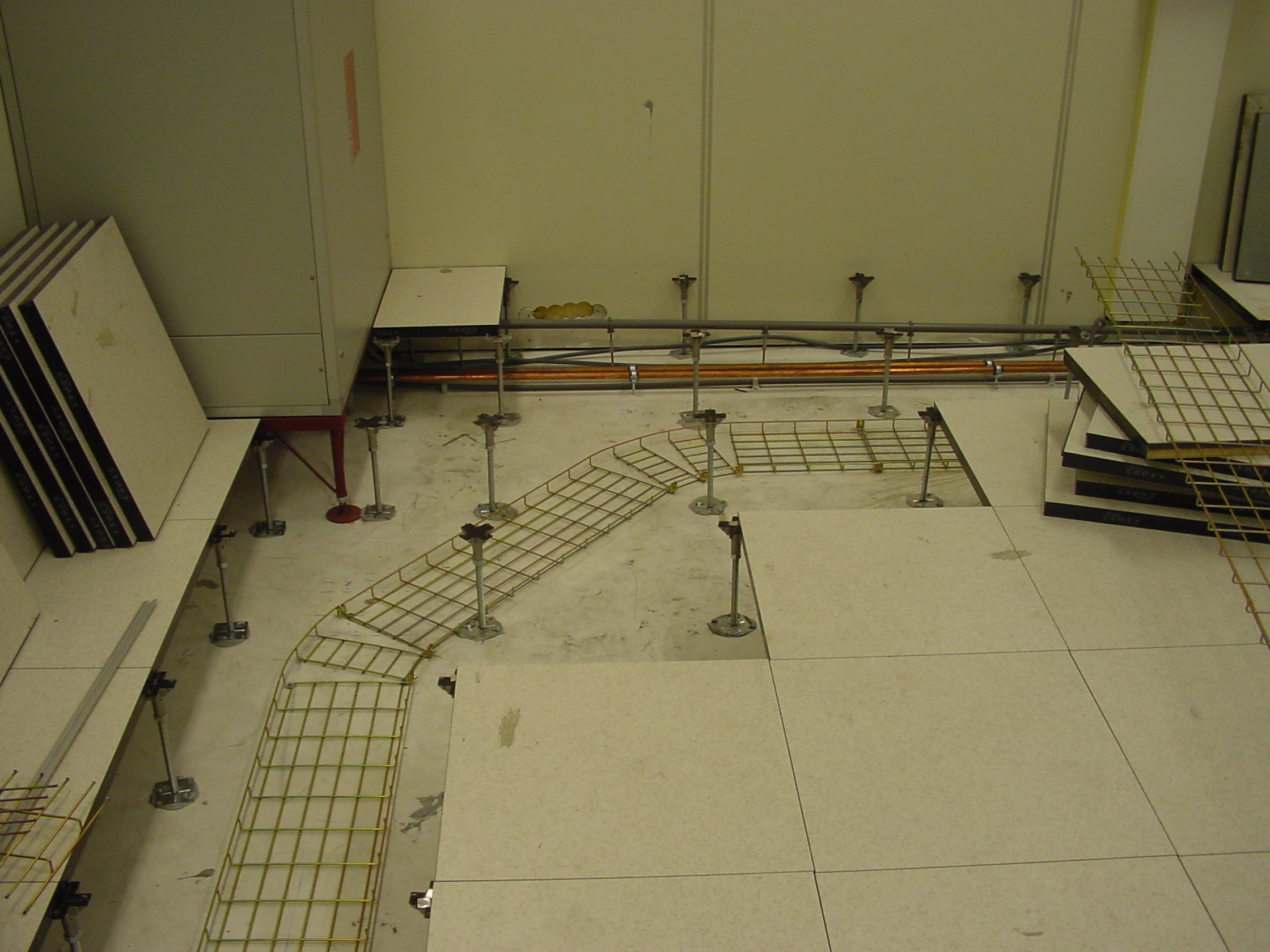 electricien bruxelles devis electricite depannage electrique en batiment g n rale maison. Black Bedroom Furniture Sets. Home Design Ideas